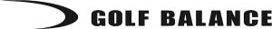 golf-balance-logo